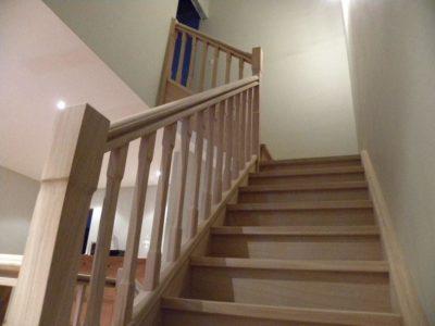Gebroeders Maessen, veranda, ramen, deuren, schuifpoorten, poorten, trappen, veranda, pergola